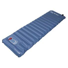 Materac trekkingowy Spokey Ultra Bed z Pompką