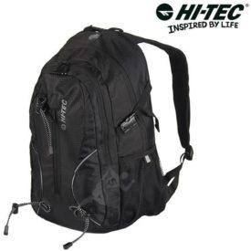 Plecak trekkingowy Hi-Tec Aden 20L