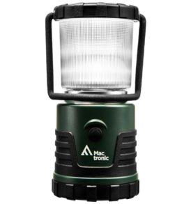 Lampa kempingowa Mactronic LT-250L