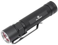 Olight Latarka S20 Baton Xm-L