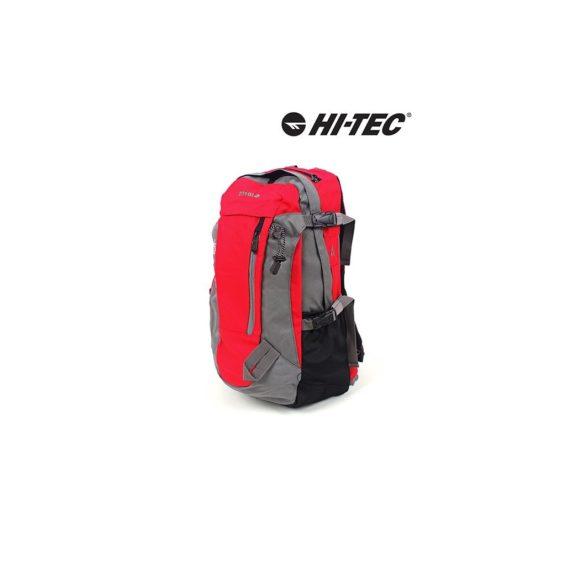 Plecak trekkingowy Hi-Tec FELIX 25L